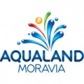 aqualand moravia