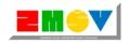 zsms logo