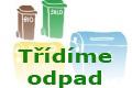 odpad trideny 2