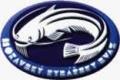 rybari logo