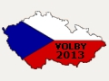 volby2013