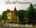 skola 2014 – kopie