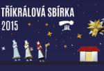 www.trikralovasbirka.cz