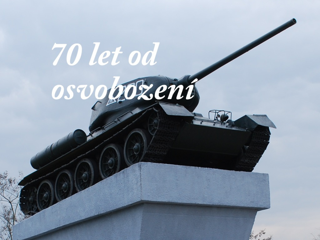 DSC 0116vvv