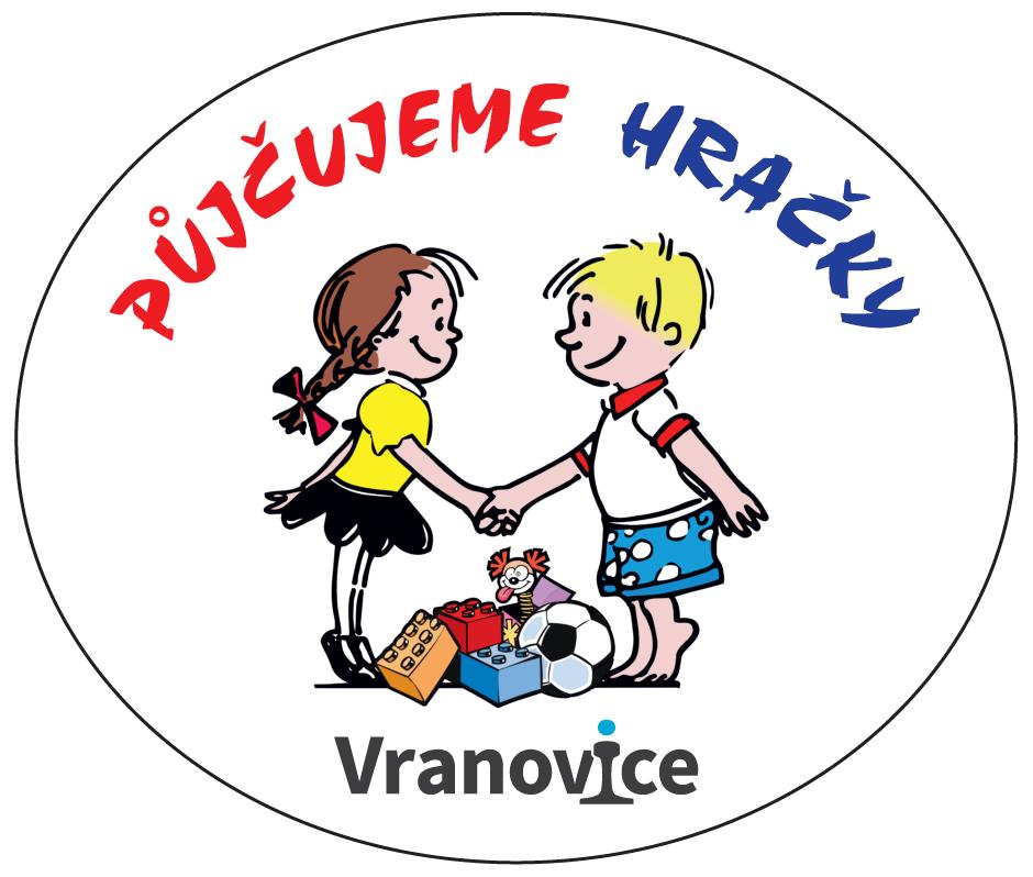 Logo PujcovaniHracek