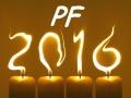 PF2016 obr