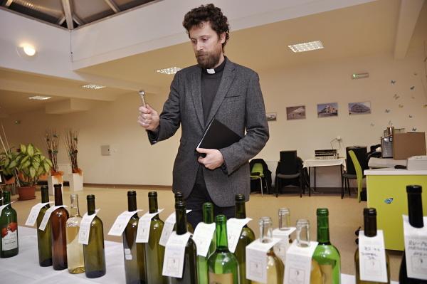 002 Zehnani vin D.Sedlackova