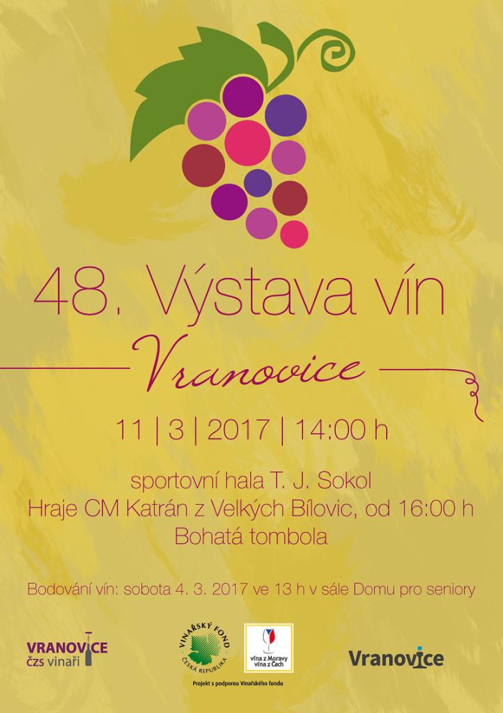 vystava vin 2017 plakat web