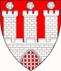 logo Pohořelice e1490767271406