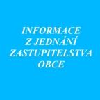 Informace nahl obr 144x144