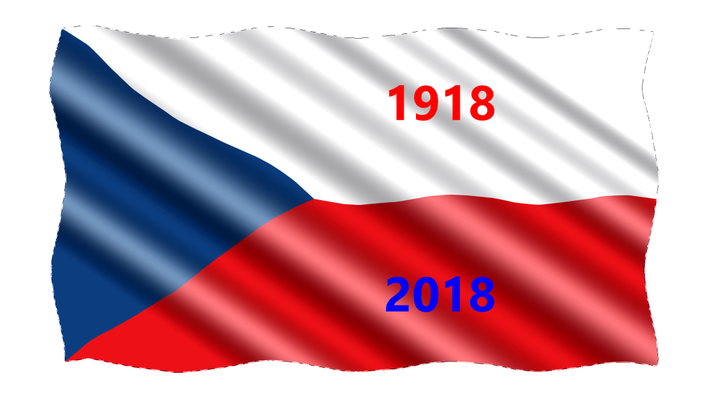 international 2423854 1920 InPixio1