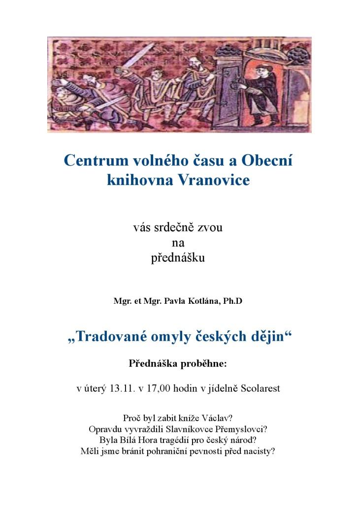 Přednáška pdf 001