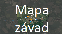 Mapa závad1