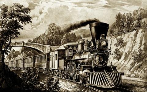 steam train 502120 1280