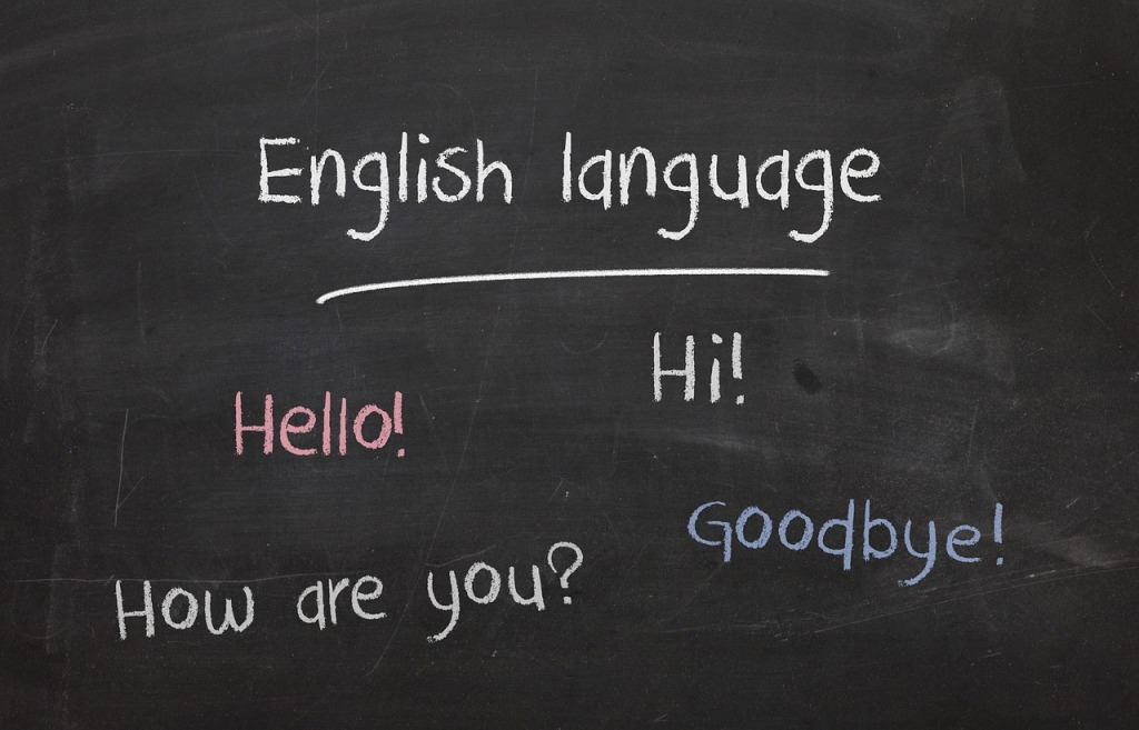 english 2724442 1280