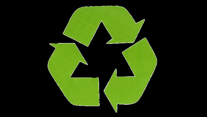 ekologicka likvidace odpadu 0
