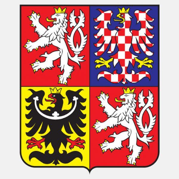 státní znak 1