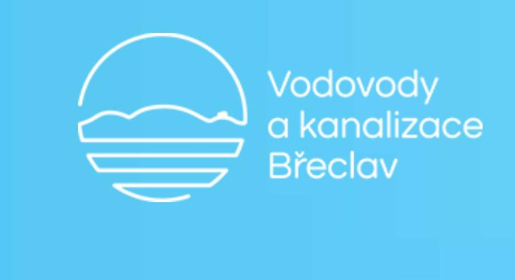 VaK Břeclav