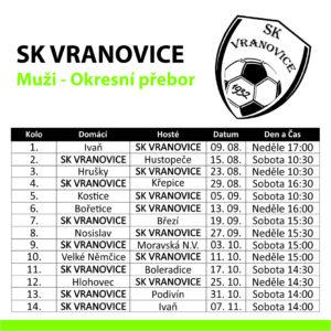 SK_vranovice