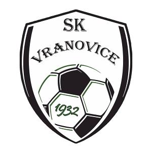 sk Vranovice logo n