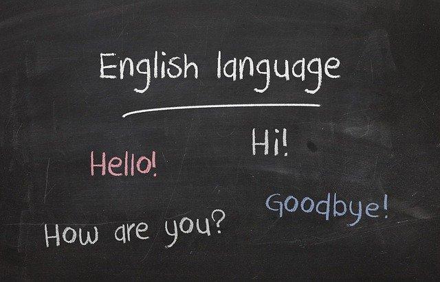 english 2724442 640