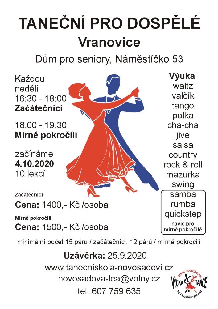 plakat 2020 tanecni vranovice 1