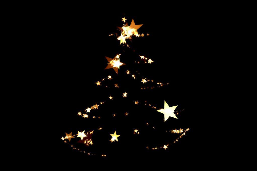 christmas 2919725 1920