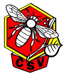 český svaz včelařů_logo