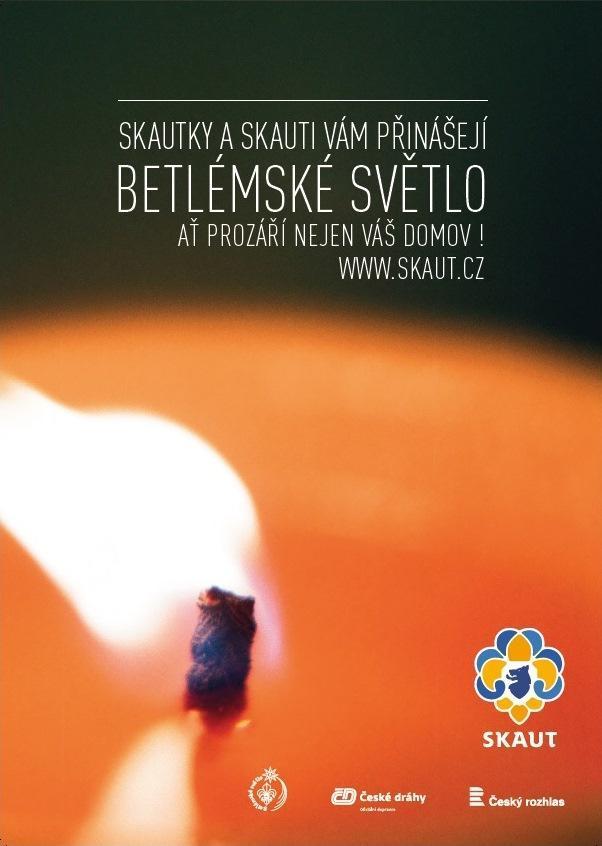 1591 1 plakat betlemske svetlo a3 oranzovy z1
