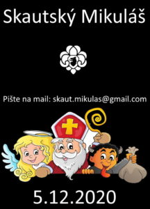 Mikulas novy 738x1024 1