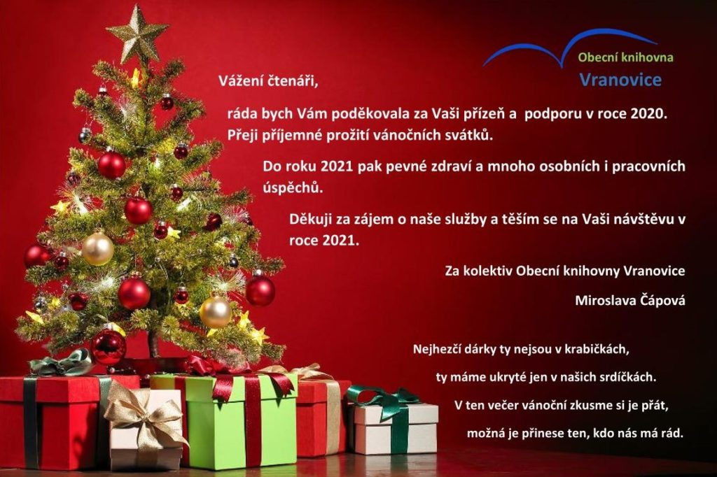 prání vánoce 1