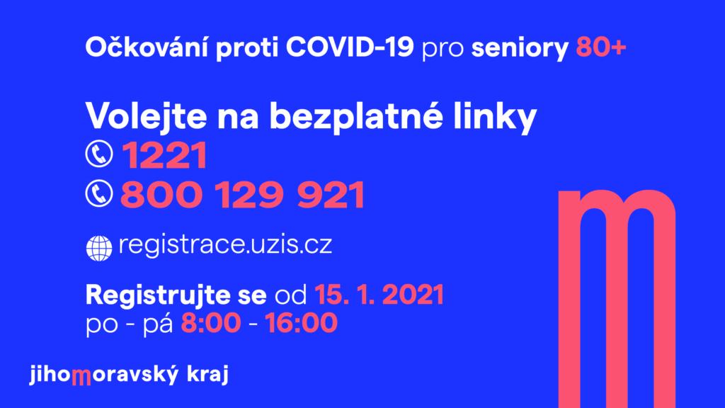 KampanockovanisenioruObrazovkaMHD1280x720bodu 22