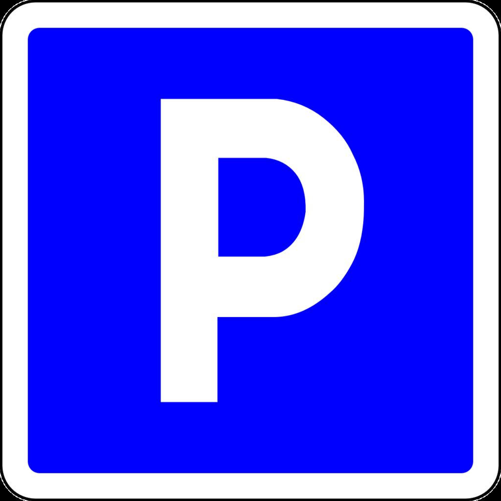 parking place 160746 1280