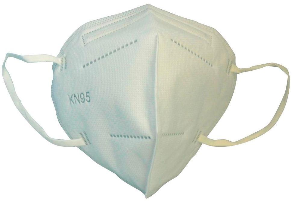 1606350338 respirator ffp2 kn95 10 ks