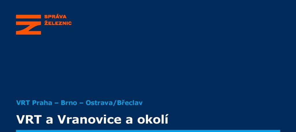2020 05 11 VRT a Vranovice a okolí 2 Stránka 01