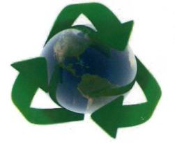 logo železná sobota