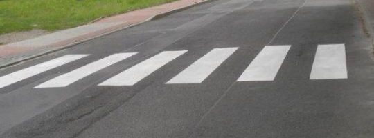 prechod pro chodce zdar nad sazavou 540x200 1