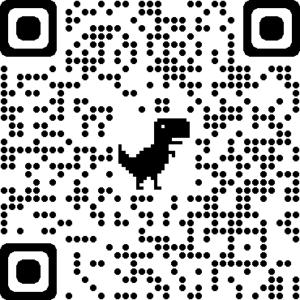 Dinosauři kód