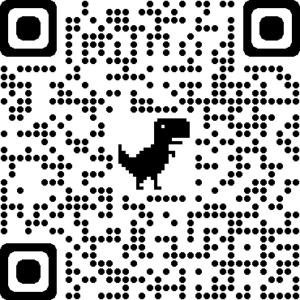 Domácí zvířátka kód