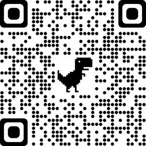 Hravá přírodověda kód