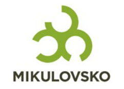 Mikulovsko