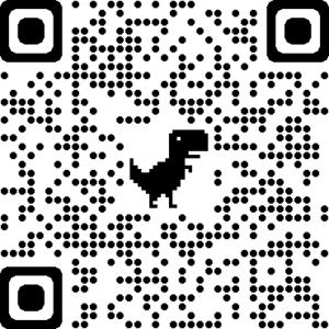 Moje první písmena kód
