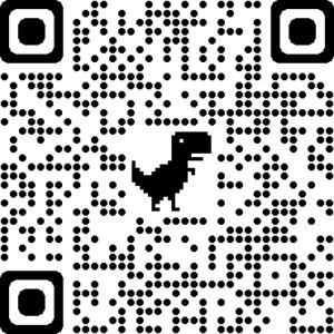 O perníkové chaloupce kód
