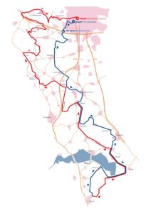 Mapa02 1