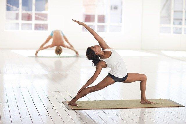 yoga 2959226 640