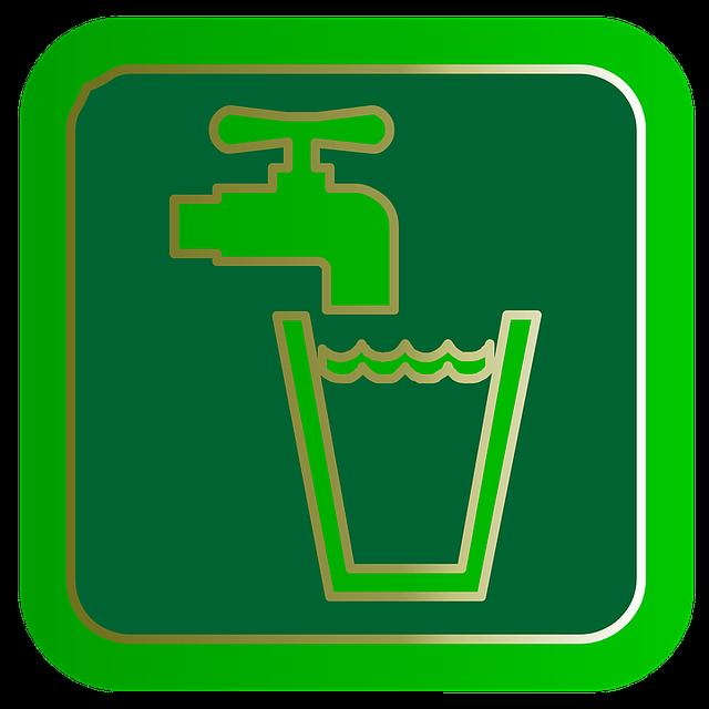 drinking water g5395704b3 640
